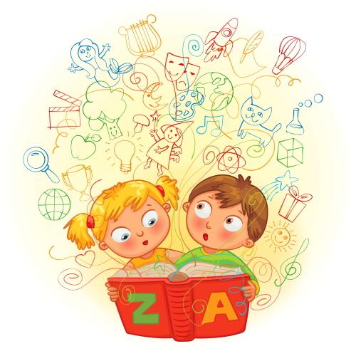 幼稚園教諭一種免許状、二種免許状、専修免許状