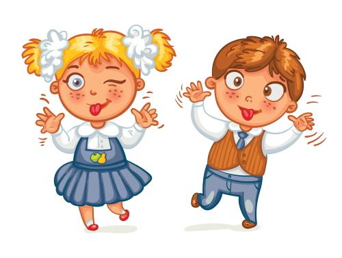 幼稚園教諭の職業的メリットをご紹介
