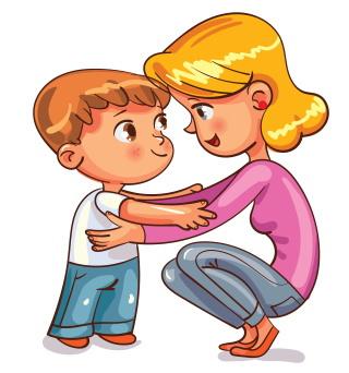 3歳の子どもがいる主婦。幼稚園教諭の資格を取得したい