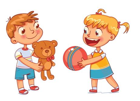 幼稚園の教育方針