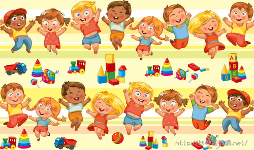 幼稚園教諭の就職~働きやすい幼稚園選びのコツ